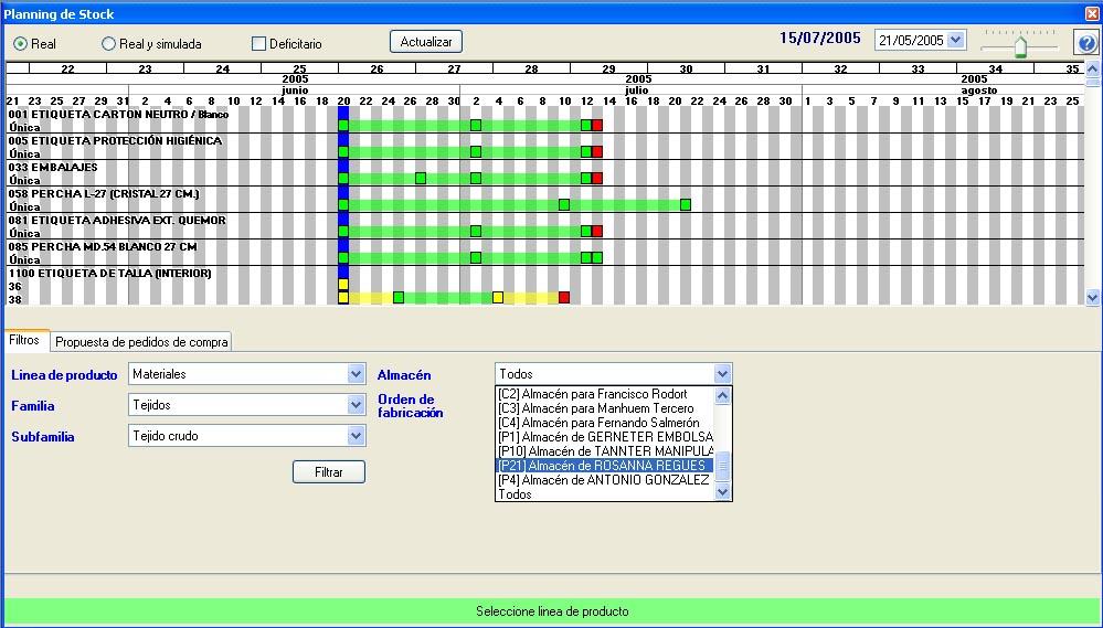 Davinci Textil Software Erp Textil Erp Confecci 243 N